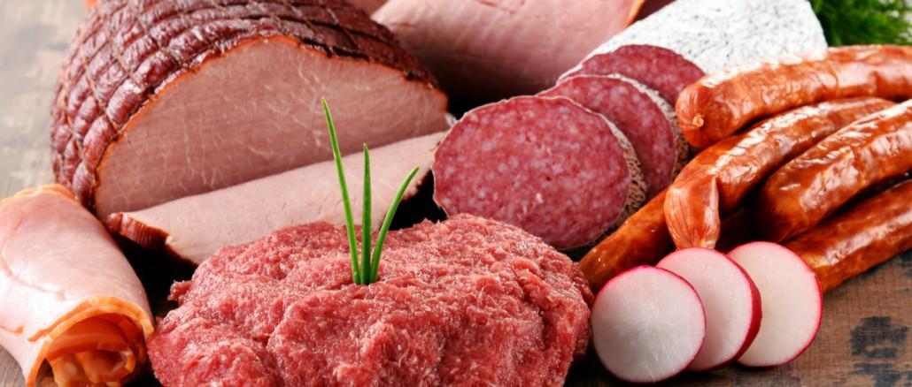 5 possíveis efeitos da dieta carnívora no seu desejo sexual