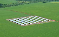 C.Vale anuncia inovações em complexo avícola