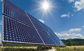 Mais de R$ 850 mil são economizados por Usina Solar em um ano de funcionamento