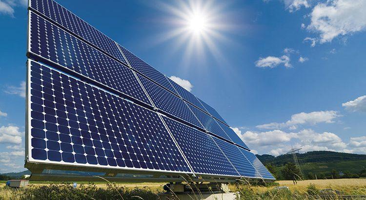 Usinas solares da Engie em Minas Gerais têm aval para iniciar operação comercial