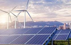 Turquia pode dobrar energias renováveis até 2026