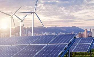 Investimentos para expansão de fontes fotovoltaicas e eólicas no Brasil devem chegar a R$ 329 bilhões até 2030