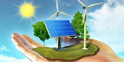 Fontes renováveis de energia serão utilizadas para abastecer o Sistema de Iluminação Pública de SP