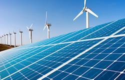 Uso de energia solar cresce 209% no Mato Grosso do Sul