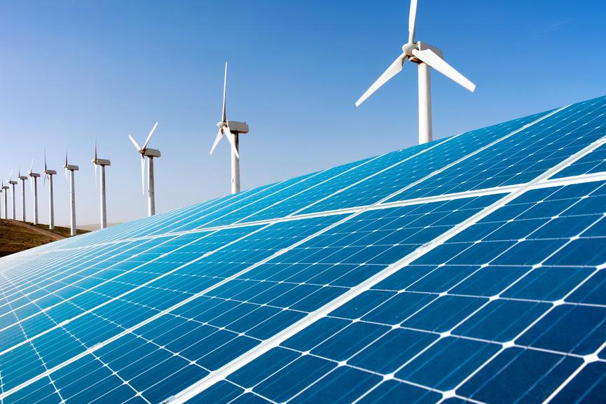 Pequenos perdem vez no setor de energia limpa da América Latina