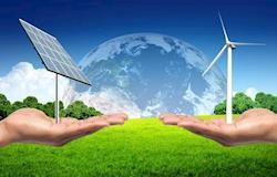 Bioenergia, bioenergia, fotos atualizadas