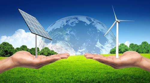 Técnicos da Emater-DF participam de capacitação em energias renováveis