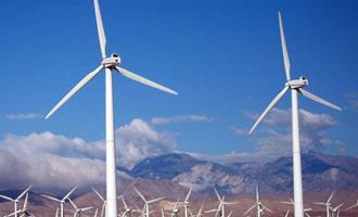 Dois memorandos de entendimento para projetos no Brasil realizados pela Companhia Hydro REIN