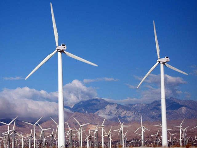 Brazil Windpower discute futuro da eólica em São Paulo