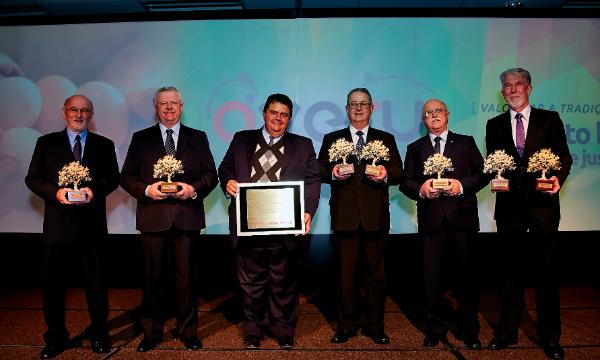 Prêmio Quem é Quem: Maiores e Melhores Cooperativas será em Junho