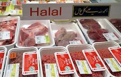 Crescem as demandas de carnes Halal para comunidade muçulmana no mundo