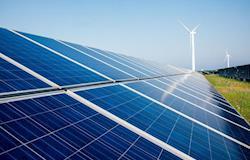 ABB fornece subestação para atender projeto solar na Bahia
