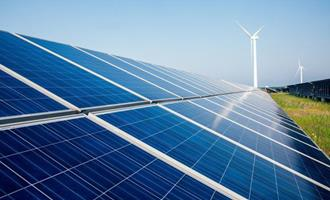 Google e Total iniciam projeto para aumentar o uso de energia solar em residências