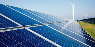 Com investimentos em energias alternativas, Brasil pode reduzir em 28 toneladas a emissão de CO² até 2025