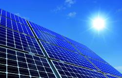 Tarifa sobre importação de painéis solares nos EUA atinge indústria na Ásia e UE
