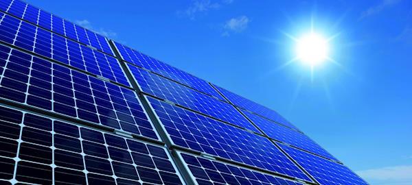 Energia solar deve crescer 44% no Brasil em 2019 com impulso de geração distribuída