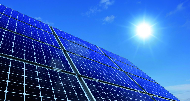 Zona rural do Noroeste Paulista investe em energia solar