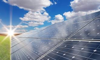 Cooperativa paranaense C.Vale inaugura hipermercado com módulos fotovoltaicos em Assis Chateaubriand
