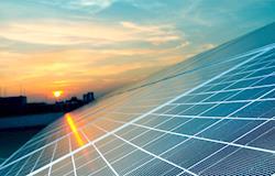 Ambev faz parceria para construção de usina solar que abastecerá 100% da distribuição em MG