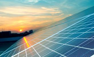 Projeto que isenta microgeração de energia será enviado à Alesc
