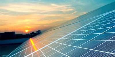 Novo complexo de energia solar de R$ 782 milhões será construído no Ceará
