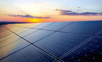 Cidade de Sidney, na Austrália, agora é alimentada com energia 100% renovável