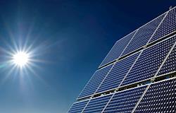 EDP Renováveis entra no mercado brasileiro de energia solar