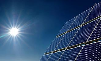 Brasil dobra geração de energia solar em 2020