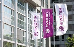 Evonik e Fufeng Group firmam parceria para a produção de aminoácido