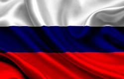 Operação Trapaça representa obstáculo para reabertura de embarque para Rússia