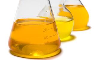ANP passa a exigir que distribuidoras discriminem mistura de biodiesel