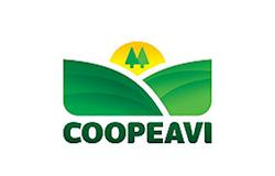 Coopeavi abre vagas de emprego no Espirito Santo e Minas Gerais