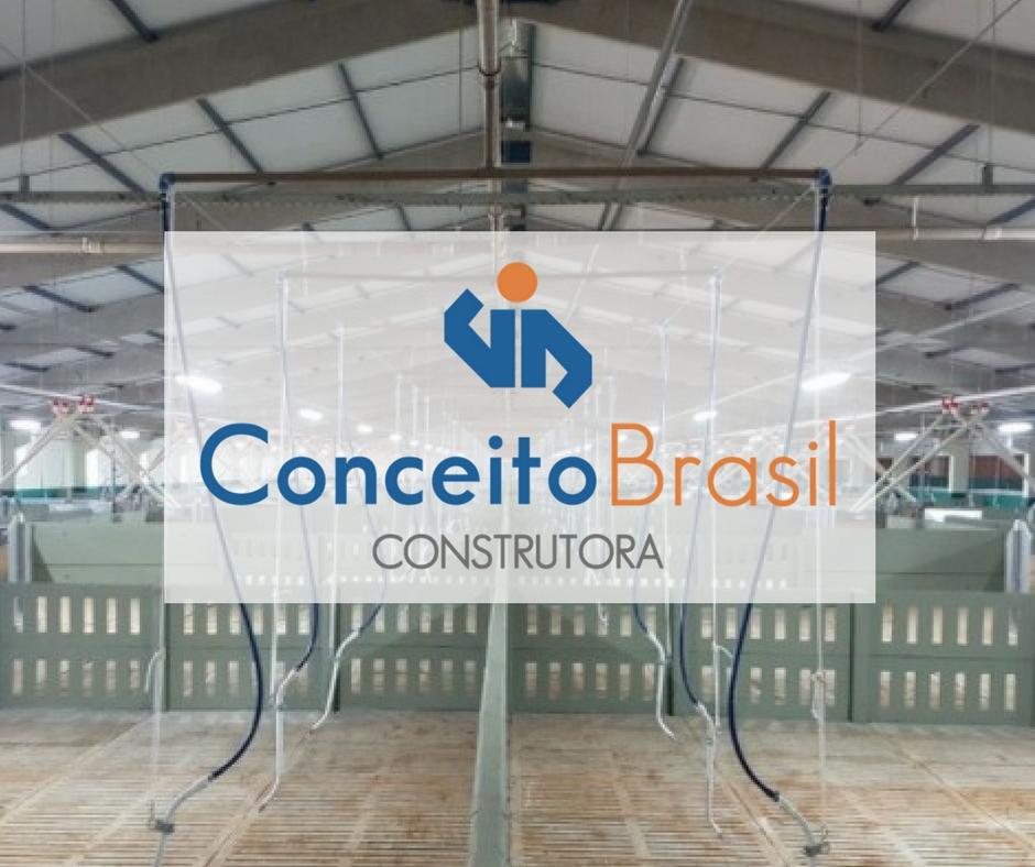 Granjas pré-fabricadas com ganho de qualidade e durabilidade serão apresentadas na AveSui EuroTier