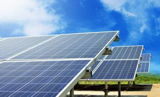 Absolar acredita que energia solar fotovoltaica seria a melhor opção para encarar crise hídrica