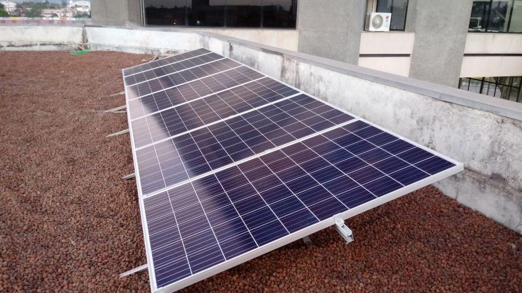 Fazer com que as pessoas assimilem conceito renovável é um dos desafios para o setor