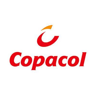 Começam os Jogos de Integração Copacol 55 anos