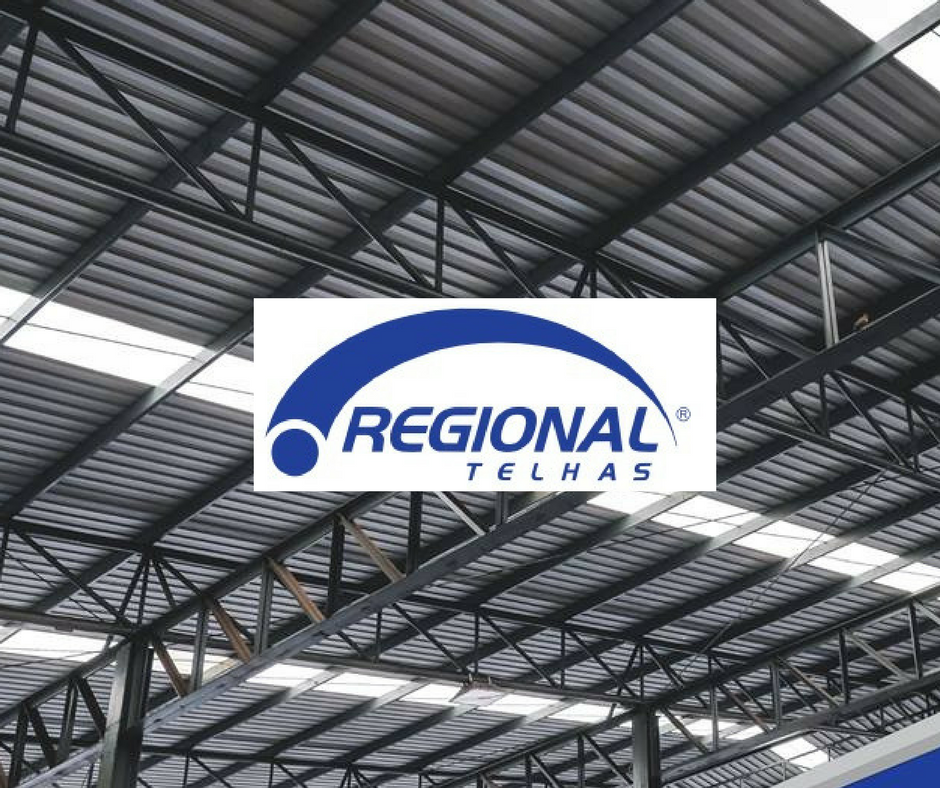 Regional Telhas innovate with thermoacoustic product line