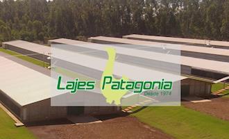 Lajes Patagonia apresenta tecnologias em construção para América do Sul