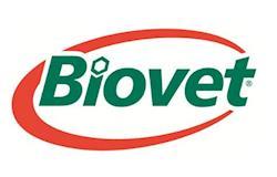 Vaxxinova, sediada na Holanda, adquire o Laboratório Biovet
