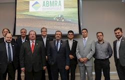 Fortalecimento e marketing no agronegócio é prioridade do Conselho Gestão 2018/2019