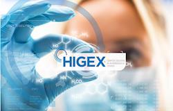 Higex apresenta alta tecnologia em controle de microrganismos na AveSui 2018