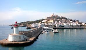 Ilhas de Mallorca e Ibiza terão 100% de energia renovável até 2050
