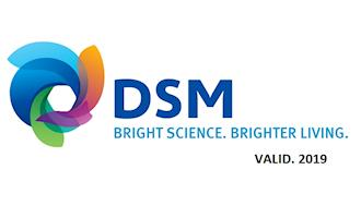 Royal DSM reorganiza negócio de Nutrição e Saúde Animal e reforça seu compromisso sustentável com soluções de menor impacto ambiental