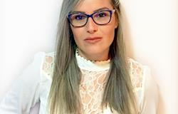 Caroline Reichen reforça departamento técnico da Choice Genetics