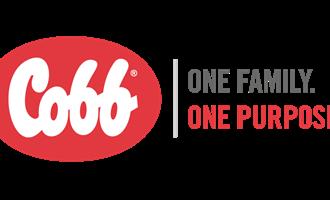 CobbMale é lançado em webinar nesta sexta, dia 20