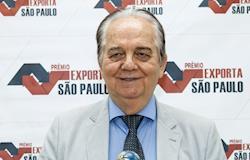 Grupo Tecmaes se destaca em 2017 e recebe o Prêmio Exporta São Paulo