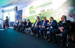 FEVEREIRO, fevereiro, 2018, releases empresas, fotos atualizadas
