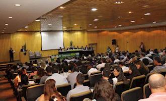 Congresso de Ovos APA anuncia programação