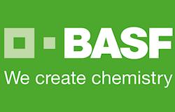 Basf conclui processo de aquisição de negócio e ativos da Bayer