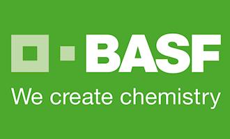BASF e Siemens Energy cooperarão na área de Gestão de Carbono